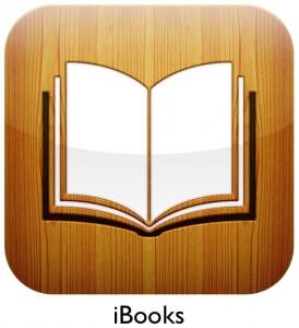 iBooks to MP3