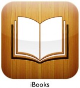 iBooks to MP3