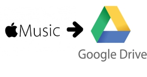 apple-music-to-google-drive