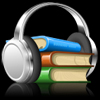 audio-book-converter-win-small