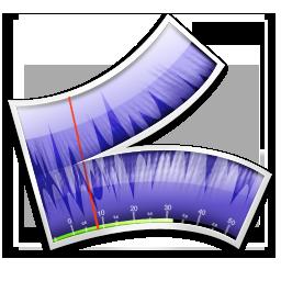 audio-editor-small
