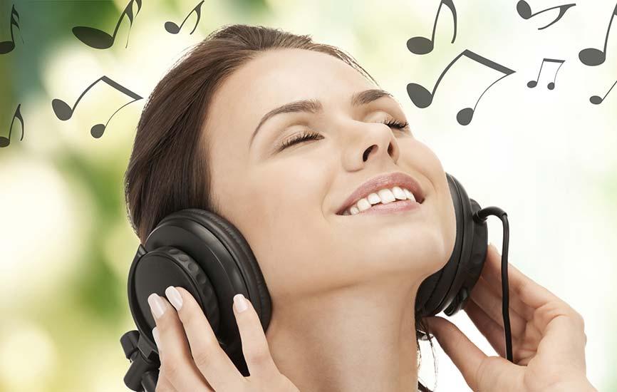 Vitals_Music