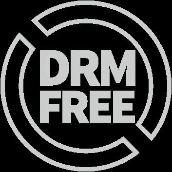 DRM-free_label.en.svg
