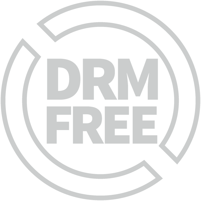DRM-free_label.en.svg