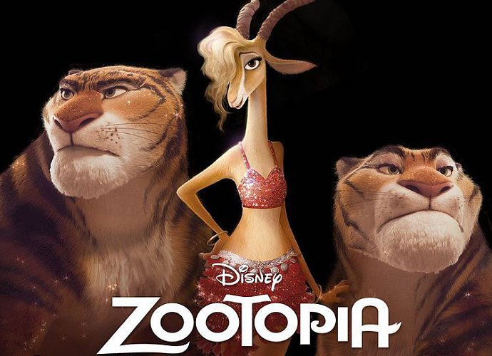 full-version-shakira-s-uplifting-try-everything-from-zootopia-soundtrack