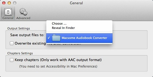 Audio Book Converter – Page 2 – iTunes Music & Apple Music Converter