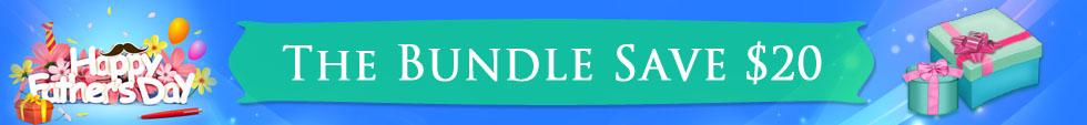 bundle-f