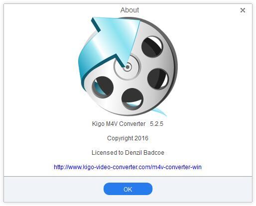 kmc-win5.2.5