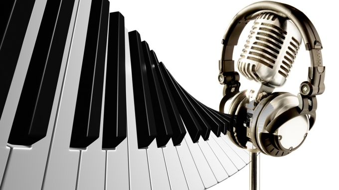 music-artist