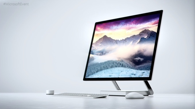 surface-studio1