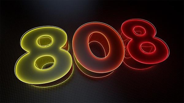 808-movie-3