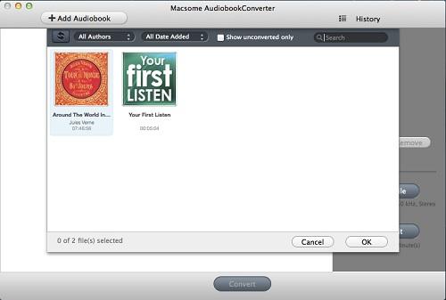 add-itunes-audiobooks