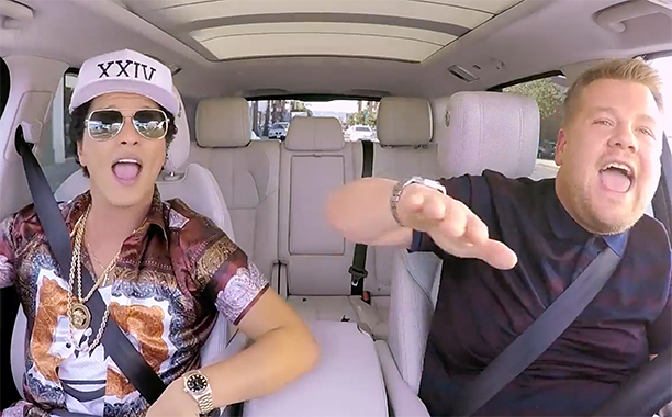 bruno-mars-carpool-karaoke