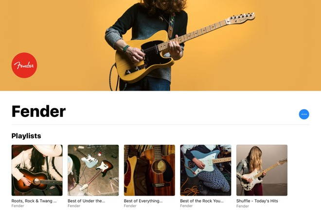 apple-music-fender