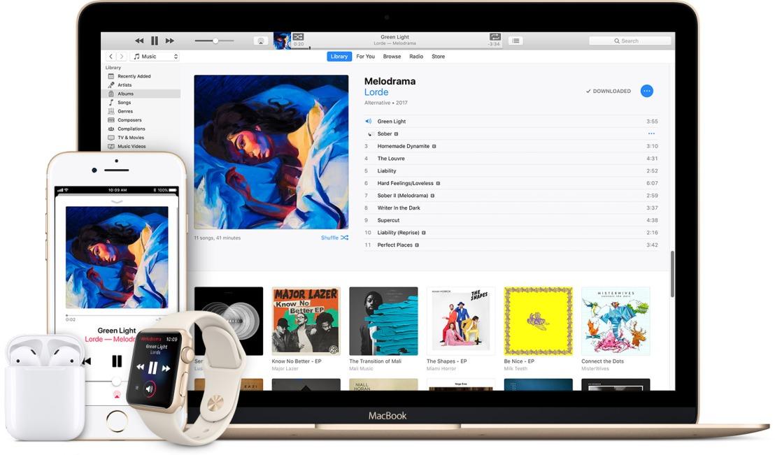 macos-itunes12-7-ios11-apple-music-hero.jpg