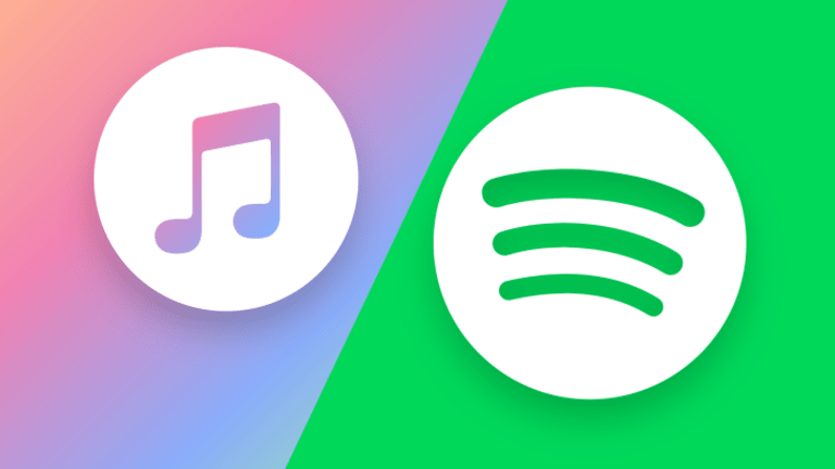 apple-music-vs-spotify-2
