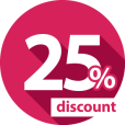 Myntra_SBI_Bank_Coupon_Code_Flat_25_off_on_Rs_1299