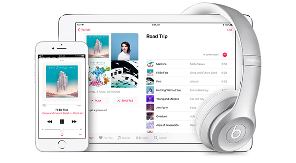 featured-section-apple-music-get-started_2x