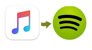 apple-music-to-spotify